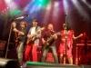festival-paraty-latino-24