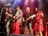 festival-paraty-latino-25