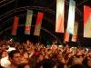 festival-paraty-latino-30