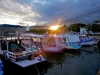 paraty-new-york-times-10