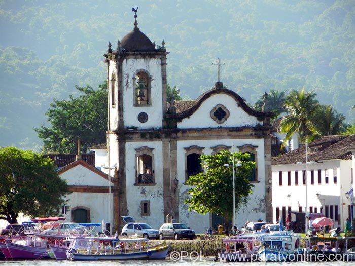igreja-sta-rita-pty-668