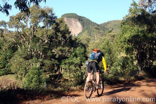 mountain_bike_1