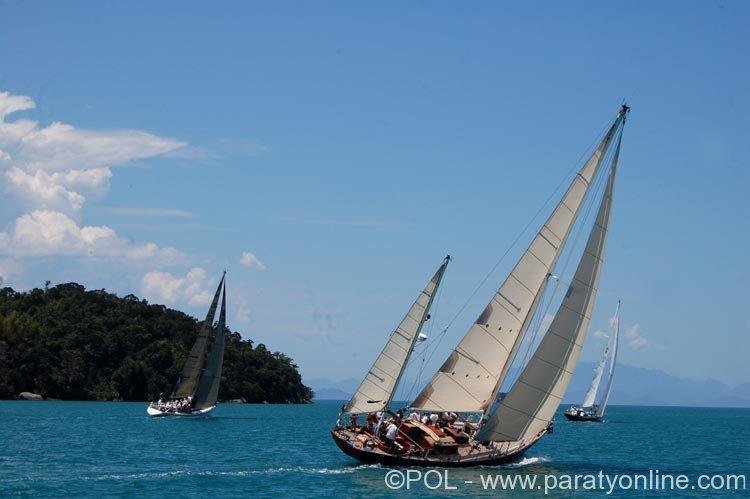 regata-classica-paraty-31