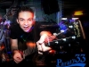 festas-paraty-33-peleco-02