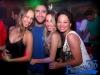 festas-paraty-33-peleco-06