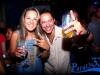 festas-paraty-33-peleco-07