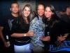 festas-paraty-33-peleco-10