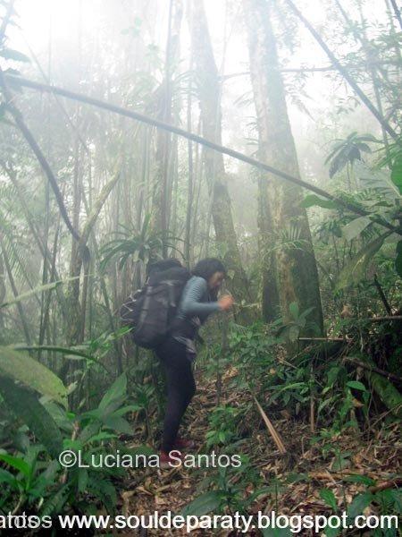 trekking-em-paraty-frade-09