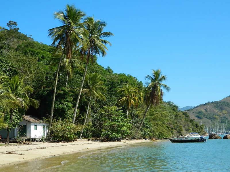 praia_cantagalo_paraty_9
