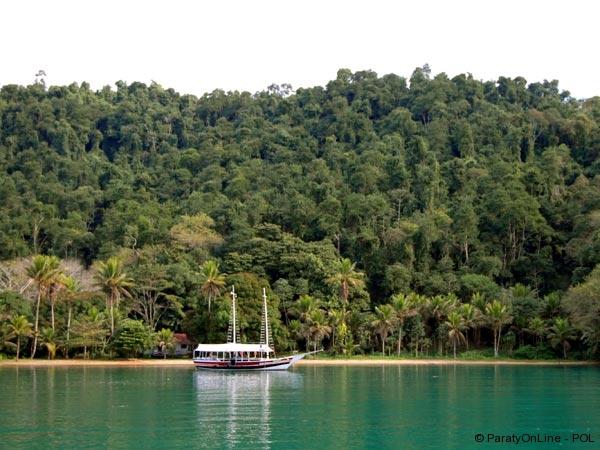 praia-jurumirim-paraty-3