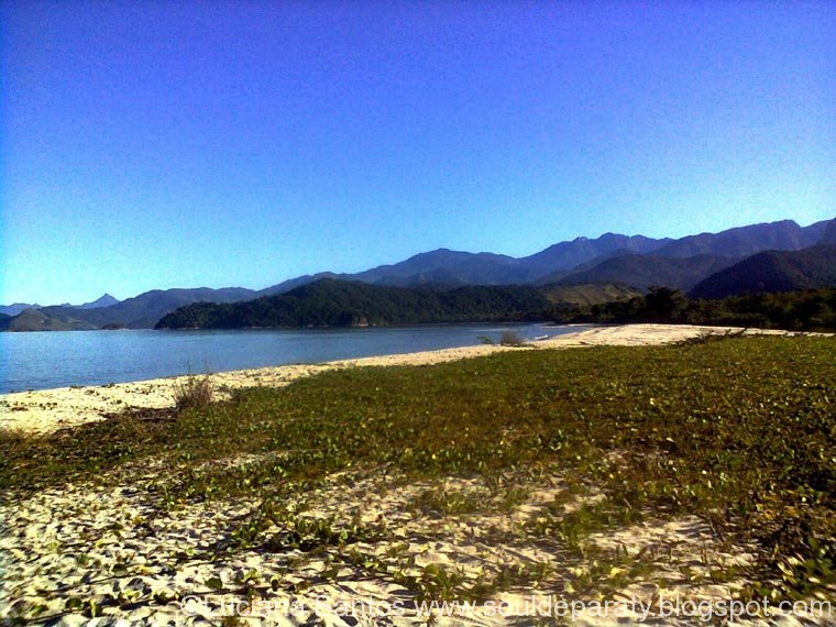 praia-do-taquari-paraty-010