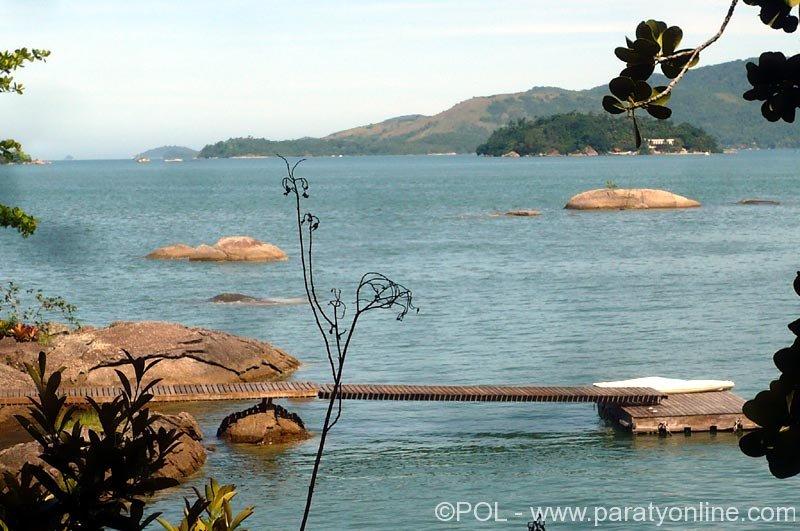 praia-do-rosa-paraty-04