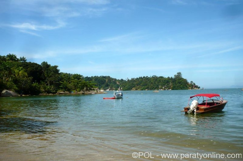 praia-do-rosa-paraty-10