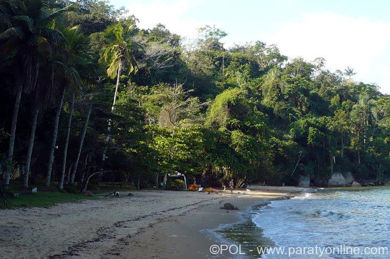 praia-do-rosa-paraty-13