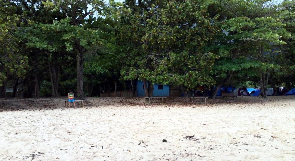 praiadosono-paraty-2205