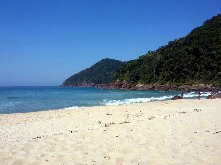 praiadosono-paraty-2560