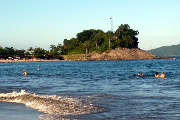 praia-coqueiros-paraty-14