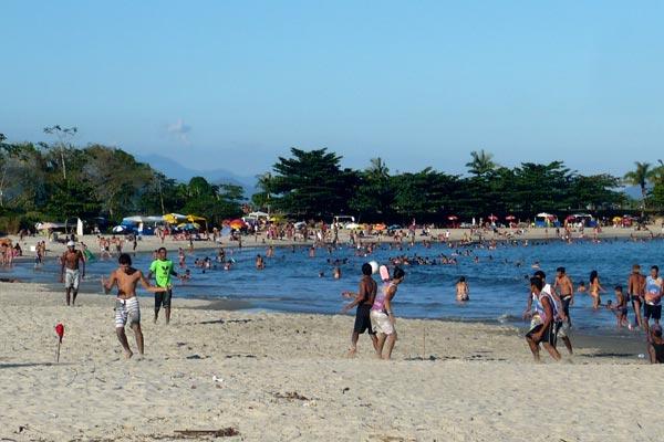 praia-coqueiros-paraty-3
