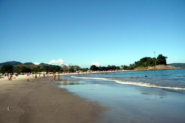praia-coqueiros-paraty-4