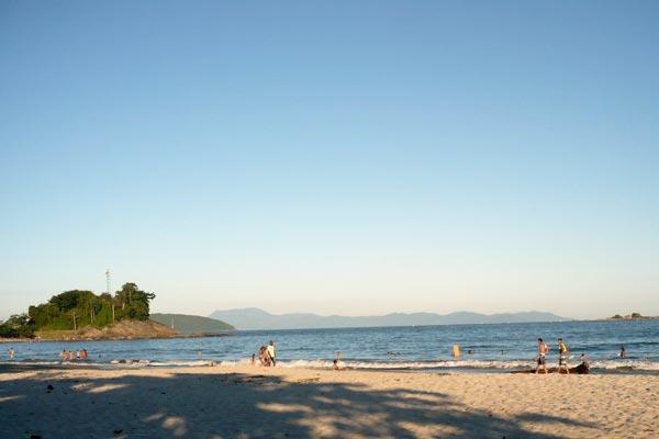 praia-coqueiros-paraty-6