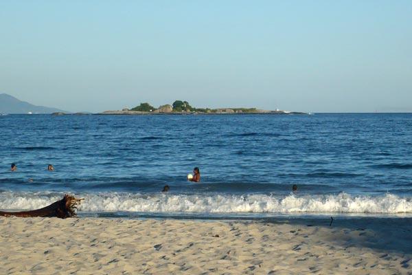 praia-coqueiros-paraty-7