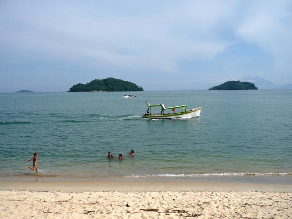 praia-sao-goncalo-paraty3