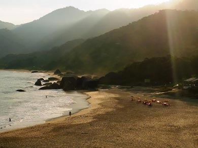 praias-paraty-trindade-10