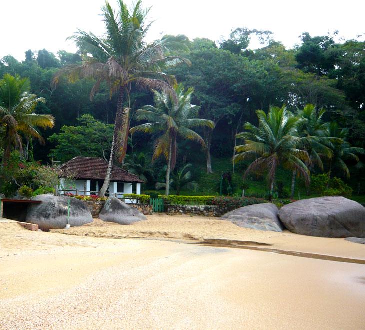 praias-paraty-prainha-1290