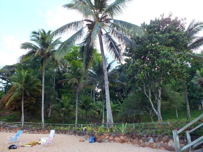 praias-paraty-prainha-1390