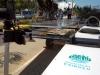 barco_solar_2