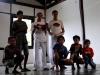 capoeira_cairucu_1