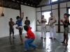 capoeira_cairucu_2