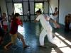 capoeira_cairucu_5