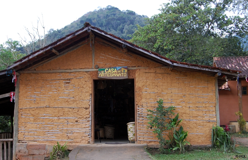 artesanatoparaty-quilombo39