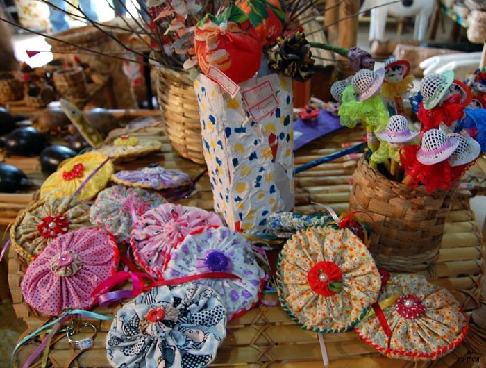 artesanatoparaty-quilombo47