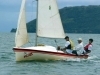 regata-tamandare-paraty-15