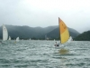 regata-tamandare-paraty-19
