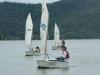 regata-tamandare-paraty-7