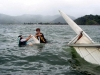 regata-tamandare-paraty-25