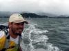regata-tamandare-paraty-26