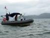 regata-tamandare-paraty-32