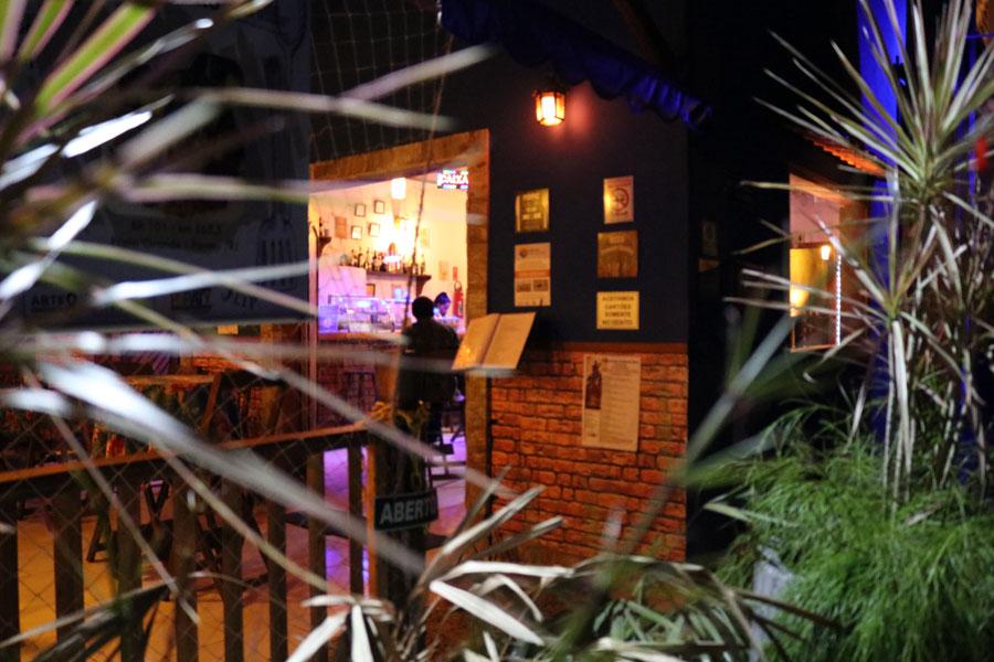 restaurante-paraty-pg022