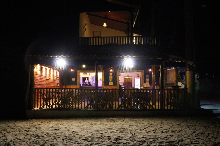 restaurante-paraty-pg027