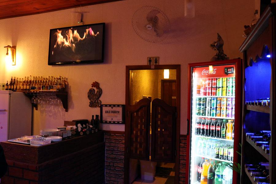 restaurante-paraty-pg112