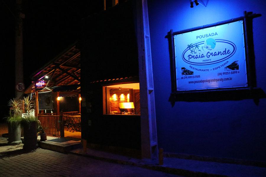 restaurante-paraty-pg115