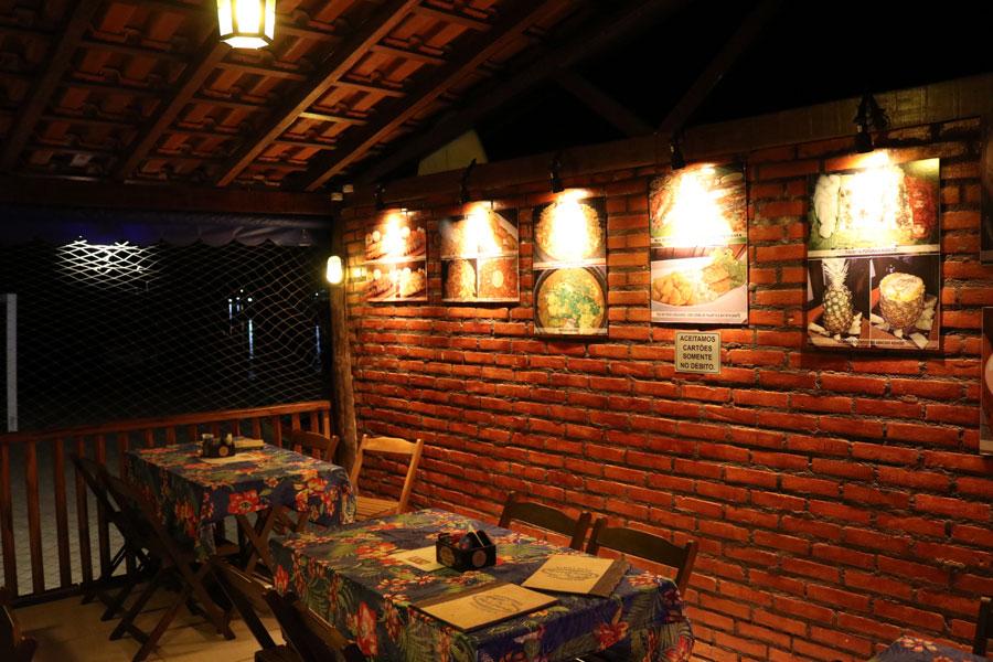restaurante-paraty-pg197