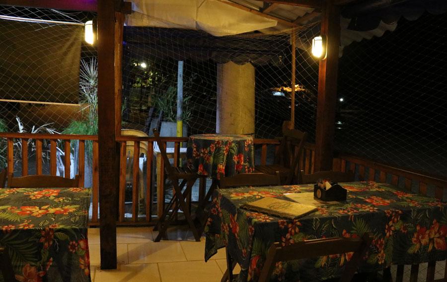 restaurante-paraty-pg222