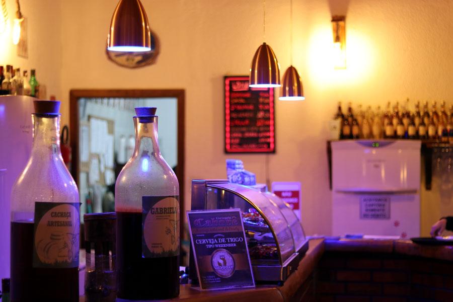 restaurante-paraty-pg225