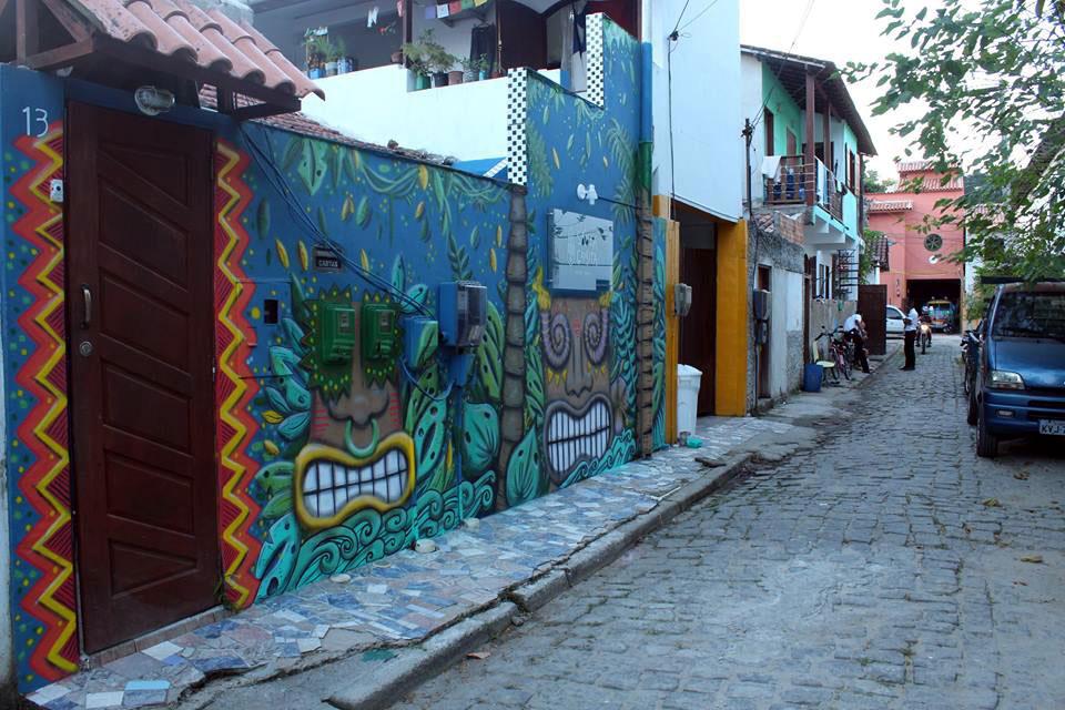 hostelparaty-sambacanuta-15