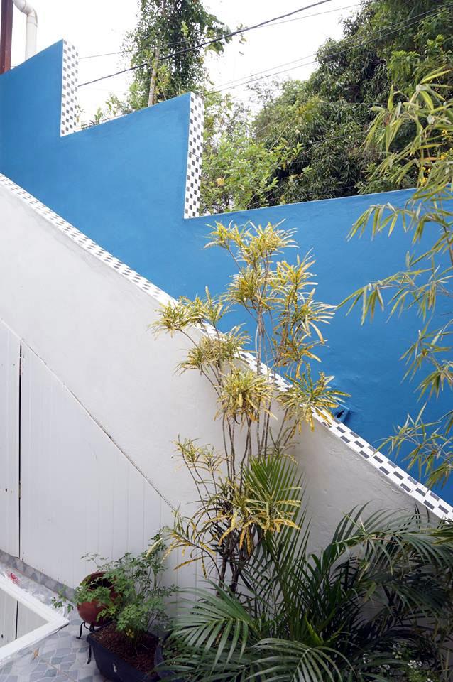 hostelparaty-sambacanuta-22